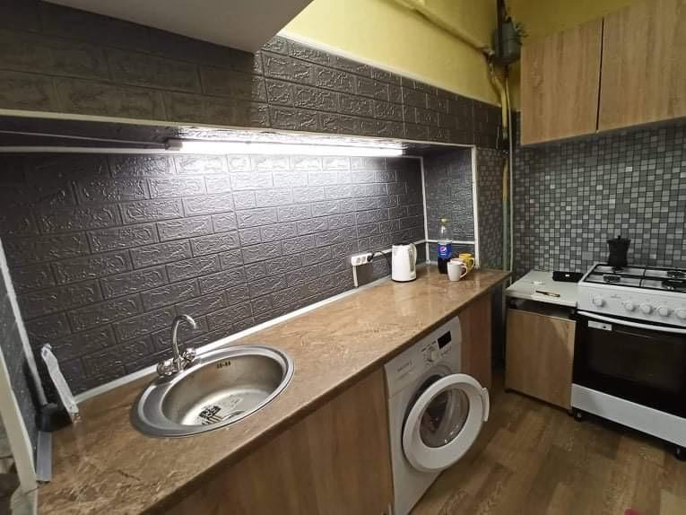 продажа двухкомнатной квартиры номер A-164776 в Малиновском районе, фото номер 9